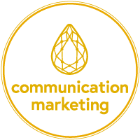 Marketing / communication