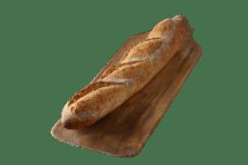 Accéder aux produits de la gamme boulangerie