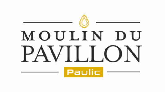Moulin du Pavillon