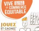 Vive le Commerce Equitable