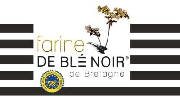 La Harpe Noire® Tradition Bretagne IGP Biologique